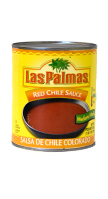 canned salsa
